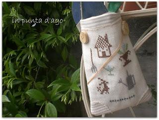 http://silviainpuntadago.blogspot.it/2011/06/da-questo-free-di-niky-il-mio.html