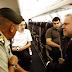 Βίντεο: Οι Έλληνες στρατιωτικοί εξηγούν πώς συνελήφθησαν από τους Τούρκους