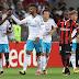Ligue Europa: Schalke 04 de Choupo-Moting s'impose face à Nice (Vidéo)