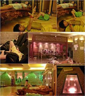 www.meheartseoul.blogspot.com (Seoul Trip Blog)