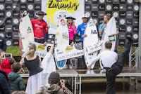 0 Finalists pro zarautz 2018 foto WSL Damien Poullenot
