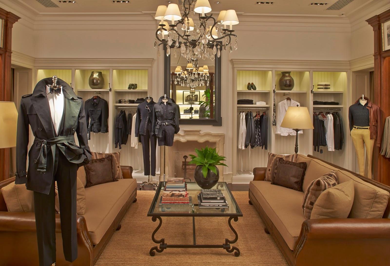 da023e445fd42 ... the prestigious Cidade Jardim and spanning over 850 square meters of  retail space