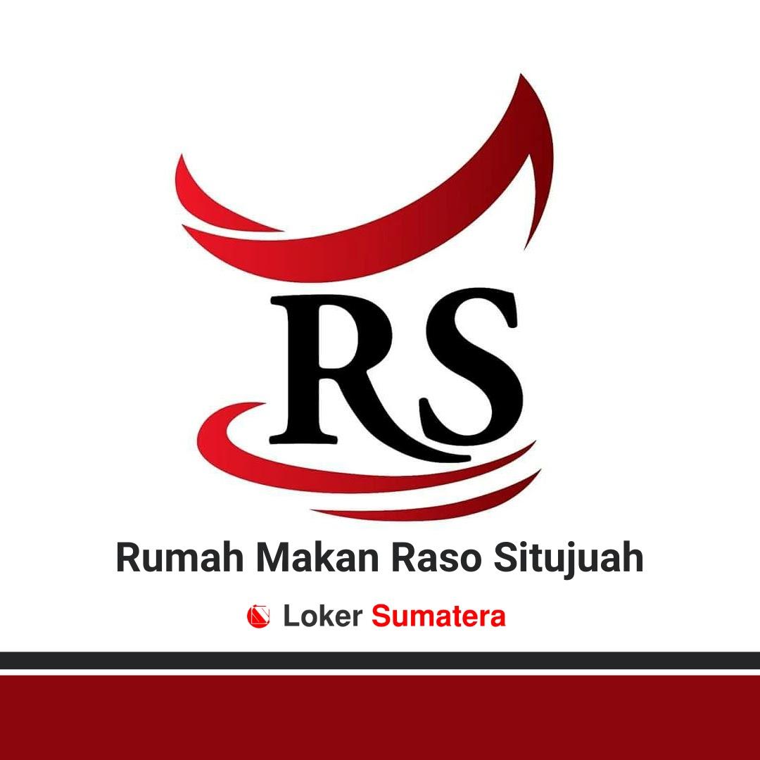 Lowongan Kerja RM Raso Situjuah Pekanbaru Februari 2020