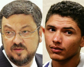 'Eu estava falando a verdade', diz caseiro que denunciou Palocci em 2006