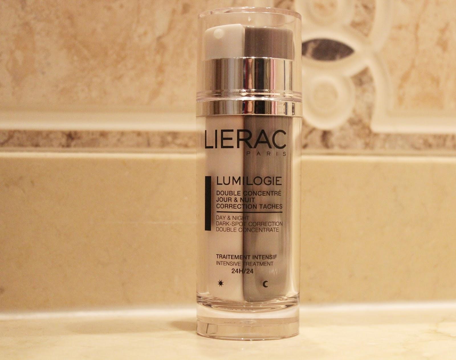tratamiento de luminosidad para la piel