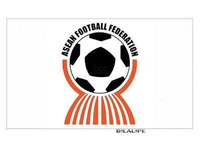 Jadwal, Hasil dan Klasemen Piala AFF U-18 2017