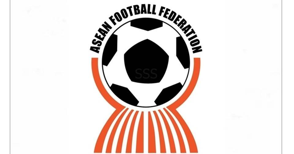 Jadwal Hasil Dan Klasemen Piala Aff U 18 2017