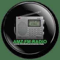AMZ FM Radio Live | Internet Radio