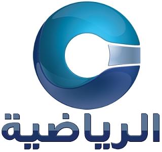 تردد قناة عمان الرياضية 2017 علي النايل سات oman sports