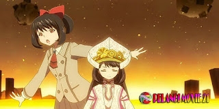 Akanesasu-Shoujo-Episode-02-Subtitle-Indonesia
