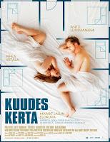 Kuudes kerta (2017)