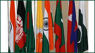 Sixth SAARC finance ministers focus on the status of economic and financial cooperation within the region