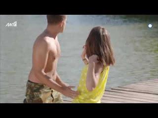 Trailer-Parthena-Zwi-i-nea-kwmiki-seira-tou-ANT1
