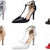 Amazon: $8.99 (Reg. $17.99) Women's High Heels