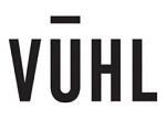 Logo VUHL marca de autos