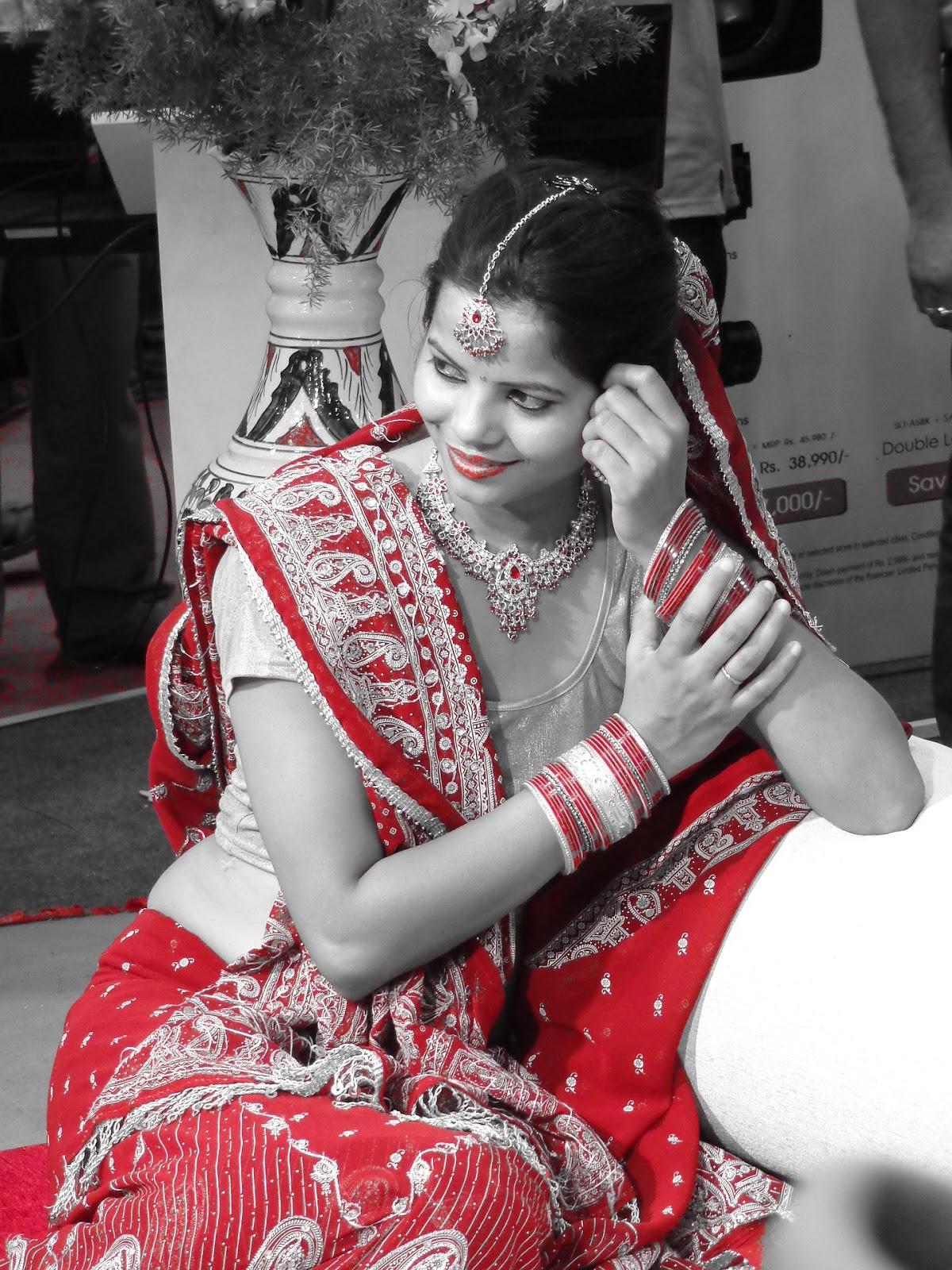 ನನ್ನ ಪ್ರೇಯಸಿ : ಪ್ರೇಮ ಕಾವ್ಯ  #  love Poetry