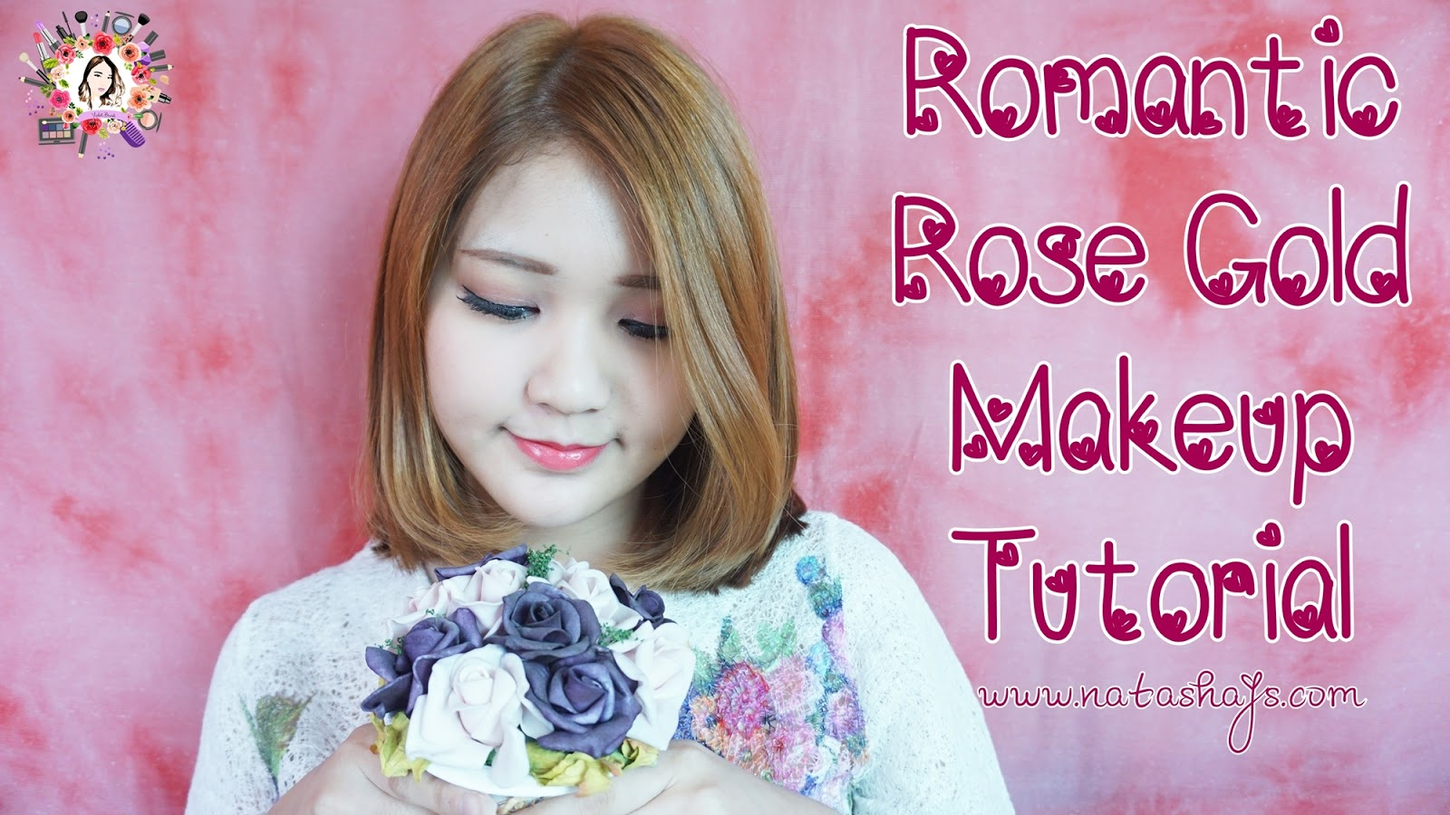 valentine-rose-gold-date-makeup-tutorial
