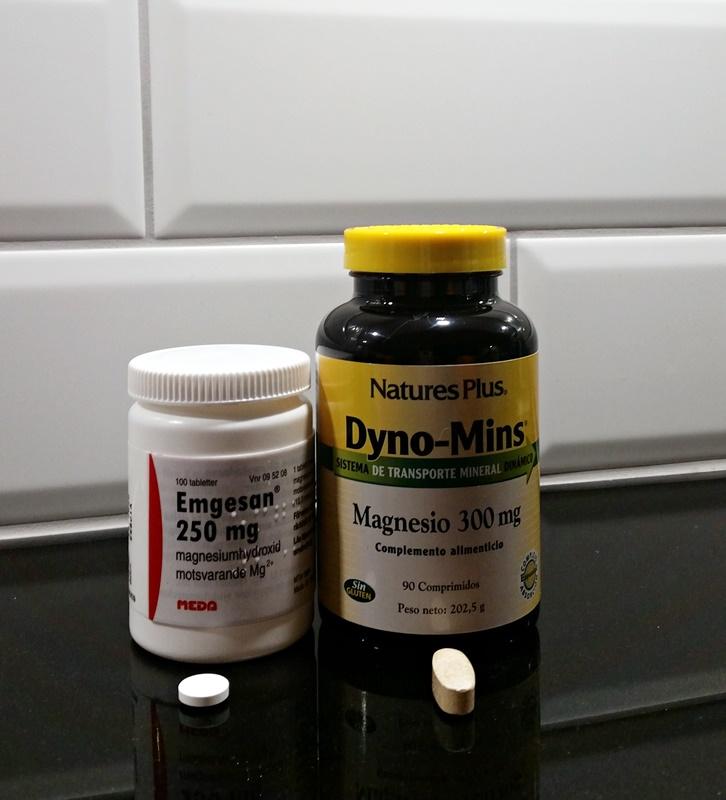 emgesan 250 mg