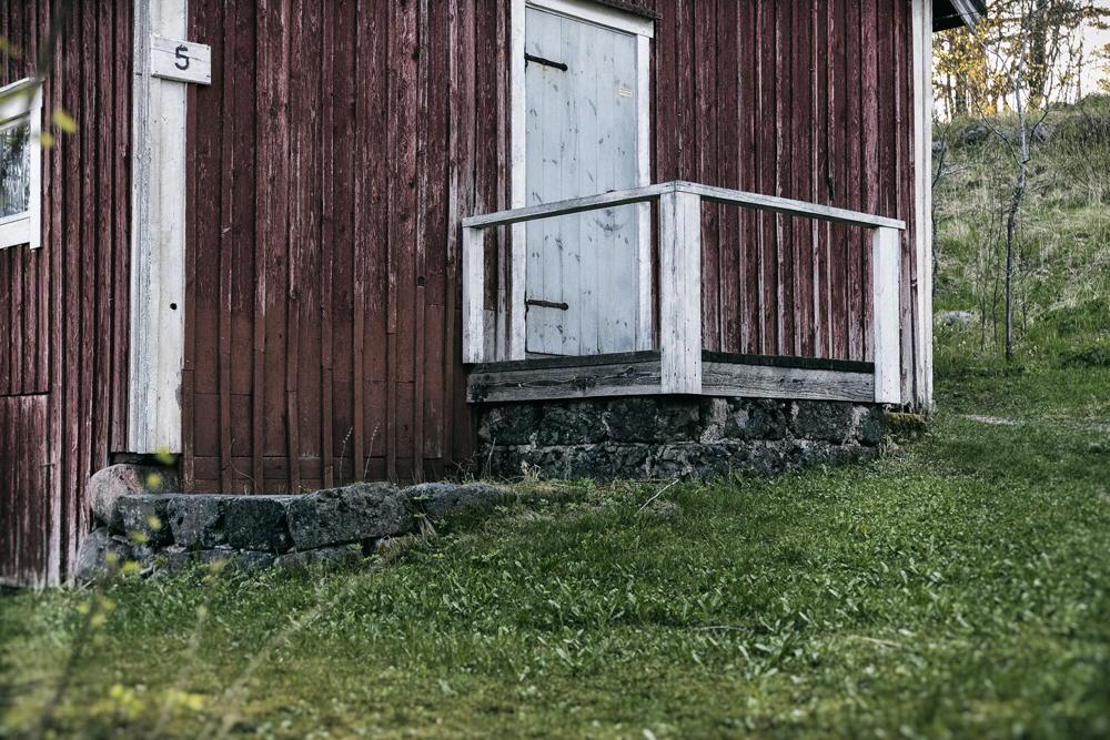 Ranta, saaristo, meri, sea, archipelago, spring, summer, Suomi, Finland, visitfinland, Visualaddict, valokuvaaja, Frida Steiner, visualaddictfrida, soutuvene, rowingboat, by the sea, Taalintehdas, Kemiönsaari