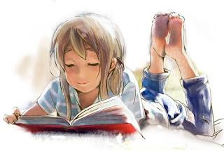 Comment mettre en page un livre