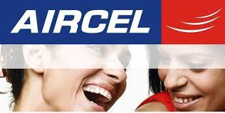 aircel दे रहा है 91 रुपए में 100 जीबी डाटा और 289 रुपए में 10 जीबी अनलिमिटेड