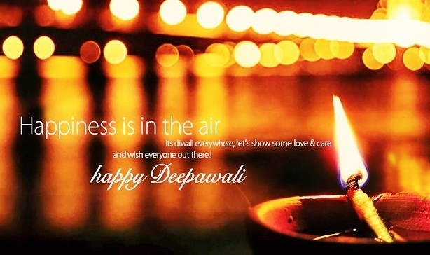 happy diwali pics for whatsapp dp