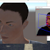 [PFA] Unity3D RealTime Face Tracking using OpenFace