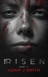 Pre-order The Risen Part 2 for 0.99