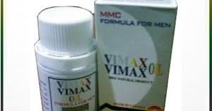 jual minyak pembesar penis vimax oil canada 085727532670