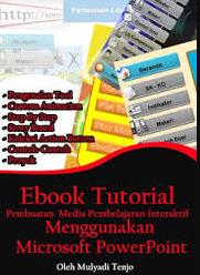 Buku Komputer dan Media Pembelajaran di SD