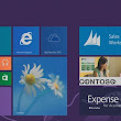 Windows 8.1 build 9477 gets sent out to partners