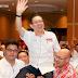 Pakatan Harapan kekal tadbir Pulau Pinang