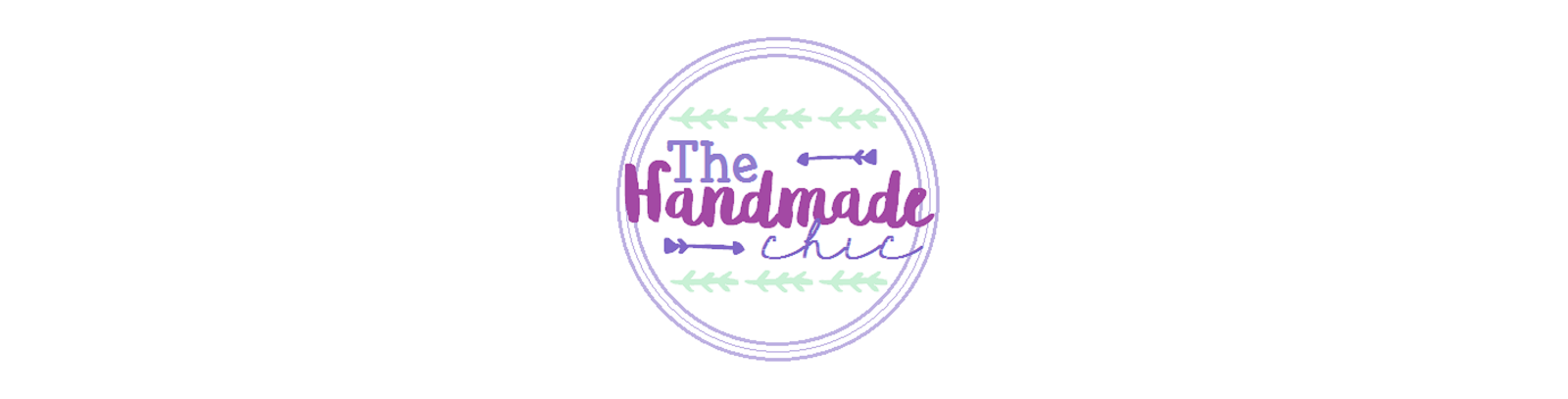 The Handmade Chic