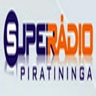 Rádio Piratininga  750 AM