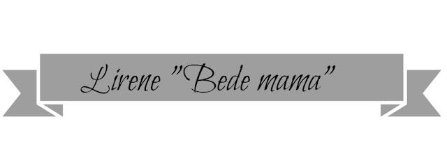"""Recenzja : Lirene """"Będę Mamą"""""""