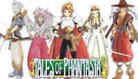 11 Game RPG Terbaik PSP yang WAJIB kalian Ketahui 39