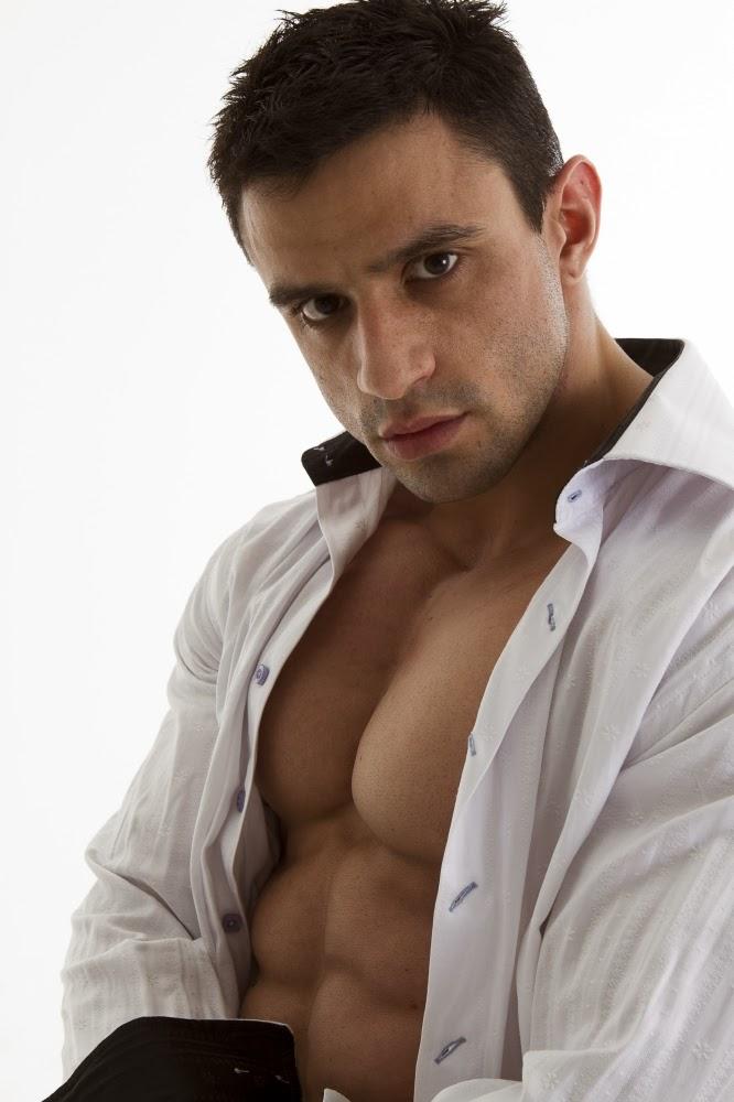 massage erotique beziers massage erotique royan