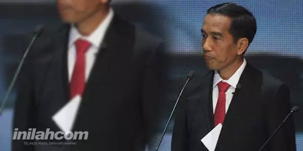 BPN Prabowo Tantang TKN Jokowi: Debat Capres Tanpa Contekan Berani Nggak!