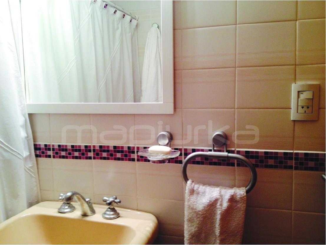 mapiurka adhesivos decorativos ba guarda en vinilo On guarda para baños ceramica