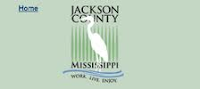 Jackson County, Mississippi, Chamber of Commerce