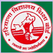 HBSE 12th Result 2016 @ bseh.org