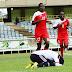 Harambee Starlets U20 hammered by U13 Stars