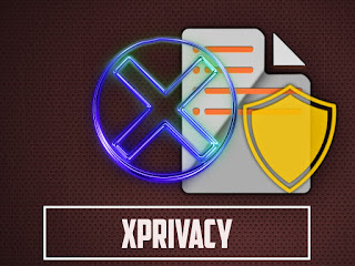 xprivacy pro download