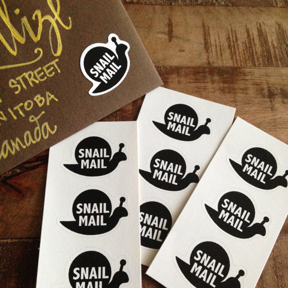 https://www.etsy.com/listing/211777424/9-pack-of-snail-mail-stickers?ga_order=most_relevant&ga_search_type=all&ga_view_type=gallery&ga_search_query=snail%20mail&ref=sr_gallery_1