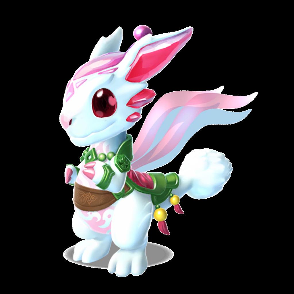 Atractivo Que Enmarca El Conejo Roger Jessica Canción De Conejo ...