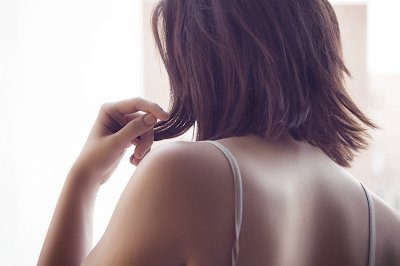 Traits of a Sexy Extraordinary Feminine Woman | Self Love | The Woman Men Want