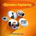 Analog Electronics Book  Bakshi and Godse Free Download Pdf