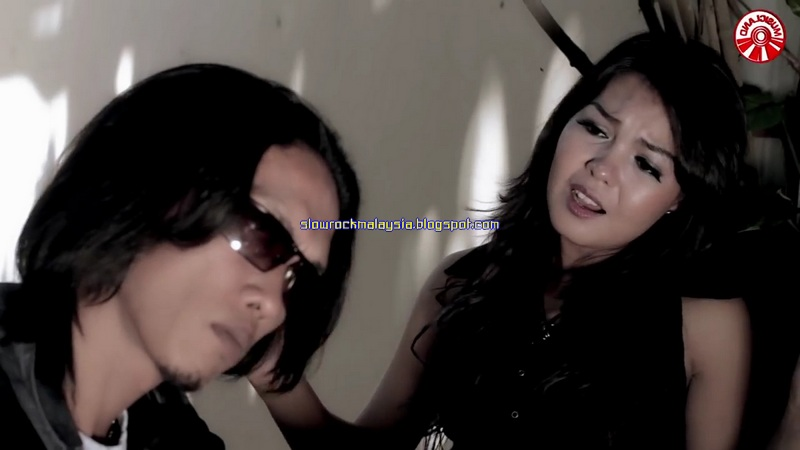http://slowrockmalaysia.blogspot.co.id/2016/07/asmara-bahagia-thomas-arya-dan-yelse.html