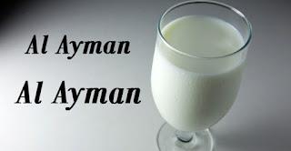 Al Ayman Fal Ayman