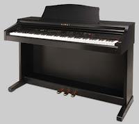 cabinet pianos